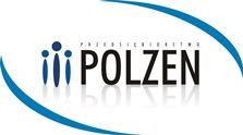 webSIL Przedsiębiorstwo POLZEN <br>Bogusław Zenderowski